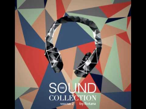 The Sound Collection by Rotana Volume 2
