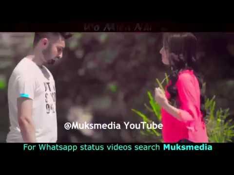 ❤jo-manja-wo-mila-nahi❤-whatsapp-status-video-|-whatsapp-30-second-status-video