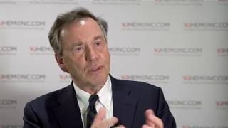 Novel venetoclax combination therapy advancing the field of CLL
