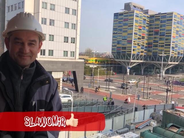 Van Wijnen in Leiden project Lorentz video 1