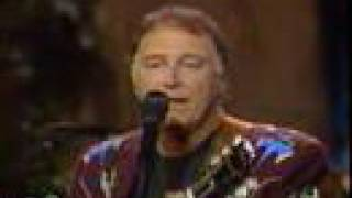 Watch Jerry Jeff Walker Rock And Roll My Baby video