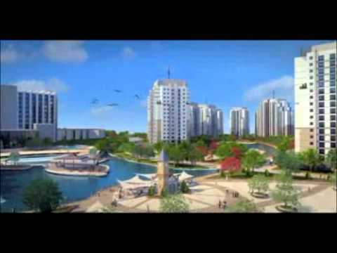 avrupa konutları atakent 3 reklam filmi