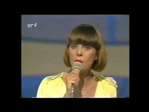 Linda Williams - Het Is Een Wonder The Netherlands 1981 HD
