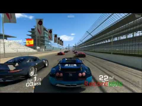 real racing 3 bugatti veyron vs laferrari and more plus dodge charger 39 69 vs dodge charger 2013. Black Bedroom Furniture Sets. Home Design Ideas