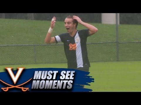 uva's-patrick-foss-scores-ridiculous-game-winning-goal-on-21st-birthday