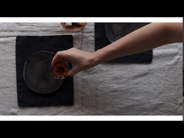 茶図のイメージ動画