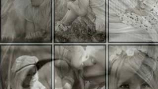 Ti Ricordo Ancora- Fabio Concato