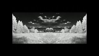 Breathtaking Instrumental Music - Age of Resonance