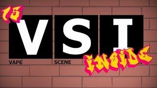 Vape Scene Inside #15