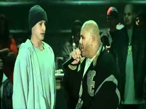 Scary movie 3 rap songs - Uec premiere cleveland tn