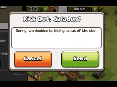 A Top Clan Sabotaged? Win Clash Of Clans Episode 3 With Peter17$