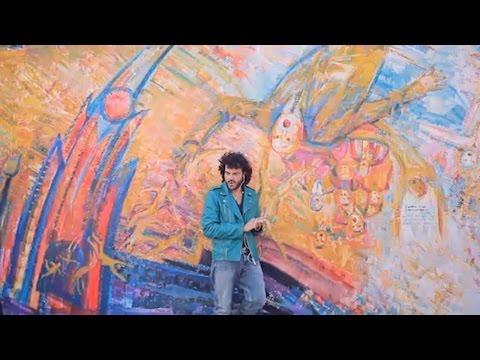 Francesco Renga - ''Il mio giorno più bello nel mondo'' (Testo Italiano - Spagnolo)