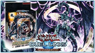 Download New Ancient Gear Structure Deck Review Yu Gi Oh