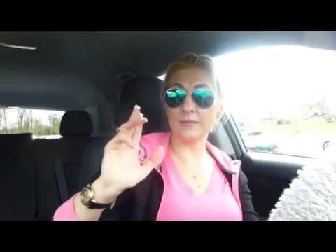 видео: США Мой бизнес Купи-продай/Безответственные Американцы от katvickas98