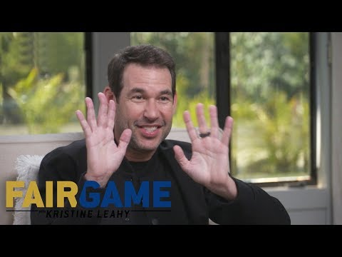 "LeBron James Wanted To Be On ""Entourage"" So His Team Reached Out To Creator Doug Ellin 