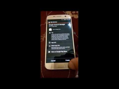 Liberar Iphone S Sprint