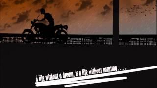 Ending 1 de GTO version Nightcore. enjoy :3 Musique: Last piece By ...