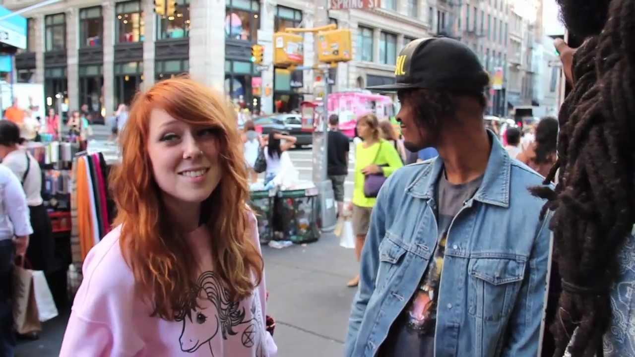 Little women dallas dating rapper