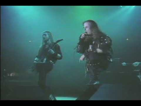 Sabbat For Those Who Died (East-Berlin 1990) mp3
