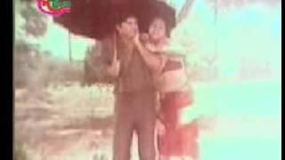 Bheeje Re Chunri Bheeje Re Choli -- Ganga Kinare Mora Gaon - Bhojpuri Film Song [jaiBIHAR.com]
