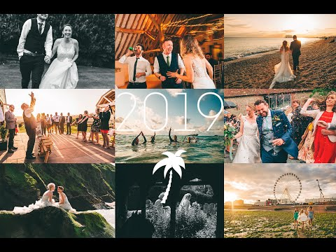 Jenny Rutterford Photography: Best of 2019!