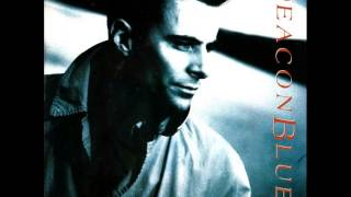 Deacon Blue - When Will You Make My Telephone Ring
