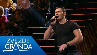 Denis Kadric - Kasno ce biti kasnije, Placite oci moje - (live) - ZG 1 krug 15/16 - 14.11.15. EM 08
