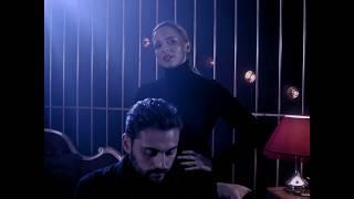 Смотреть клип Madame Monsieur - Egérie
