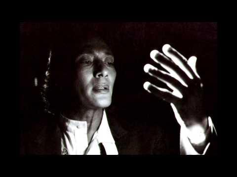 الشهد و الدموع | علي الحجار - الأغنية كاملة لأول مره على الانترنت - Elshahd 1 | Ali Elhaggar