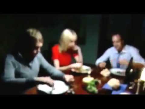 The Walsh Street Murders,  South Yarra, Melbourne Full Documentary
