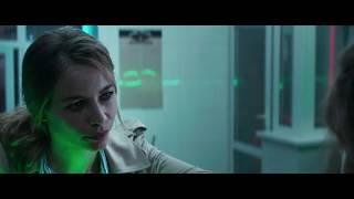 Фильм «Блокбастер» 30 июля в кинотеатрах Германии и Европы!