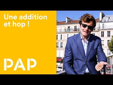 #51 Comment Fixer Les Charges Récupérables ?