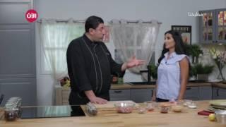 مطبخنا - الحلقة 156: المطبخ الجزائري