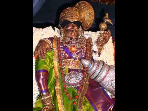 Thiruppavai-8-Kizh Vaanam Uppanyasam