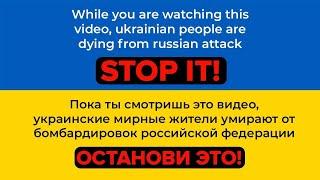 ALyosha (Алеша) - Sweet People