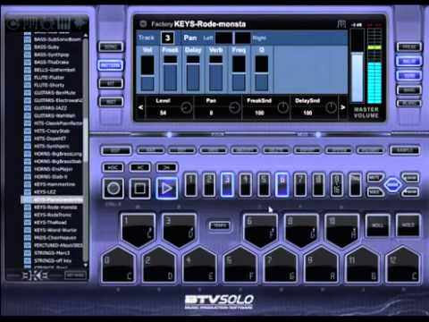 Best Music Making Program 2013 How To Make Music Using A