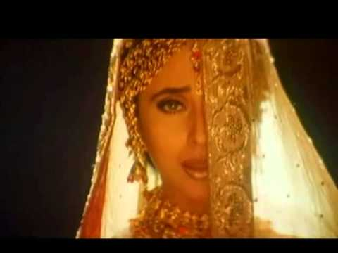 Sabki Baaratein Aayeen Full Song]