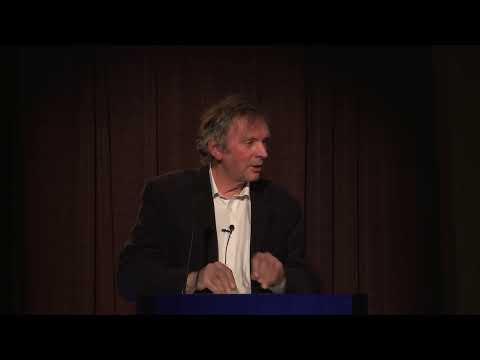 RUPERT SHELDRAKE: Science Set Free, Part 1 | EU2013