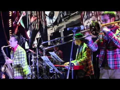 Советская музыка - шлягеры 60, 70, 80-х [видео плейлист ]