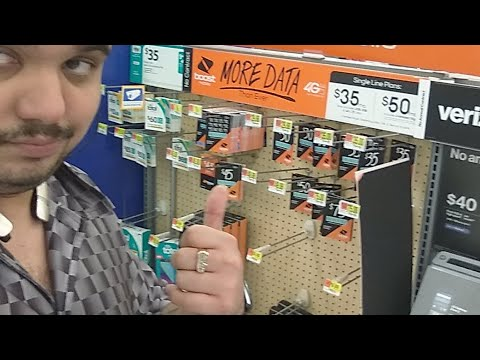 prepaid-phones-at-walmart-2017-looking-to-get-a-new-phone