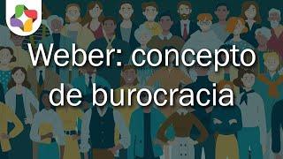 Video Burocracia - Ciencias Políticas - Educatina download MP3, 3GP, MP4, WEBM, AVI, FLV Oktober 2018