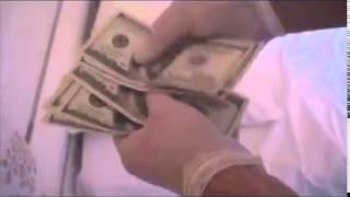 видео Проститутки юго запад дешево