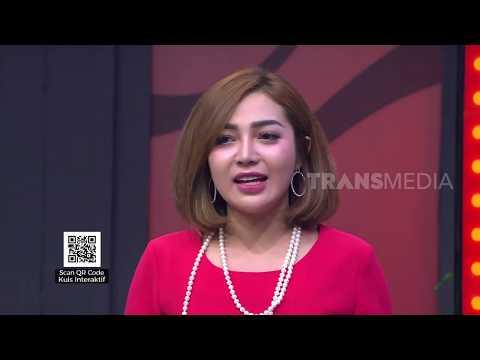 TAKE ME AW, ANWAR DAN PARTO JADI REBUTAN | SAHUR SEGERR (27/05/19) PART 3