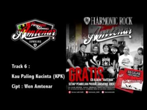 Amtenar Reggae Indonesia Full Album ( Preview )