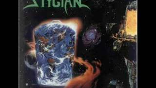 Stygian - Deadly Psychic Evil