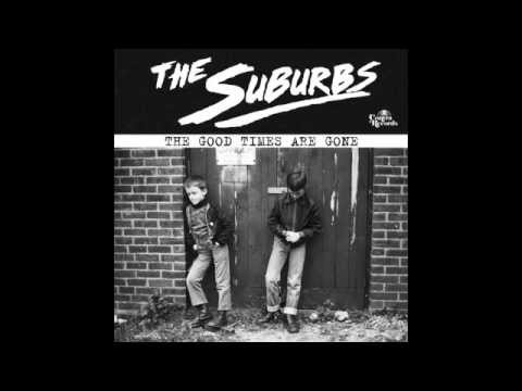 The Suburbs Oi Boys Youtube