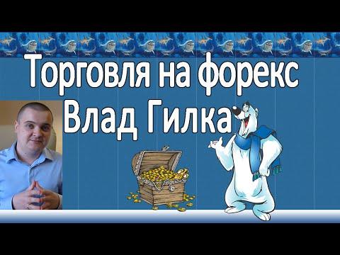Юнайтед Компани РУСАЛ Плс (Русал рдр)