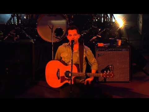 "O.A.R. - ""Heaven"" from LIVE ON RED ROCKS (CD/DVD)"