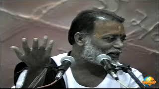 Day 1 - Manas Navdha Bhakti | Ram Katha 511 - Kolkata | 01/02/1997 | Morari Bapu