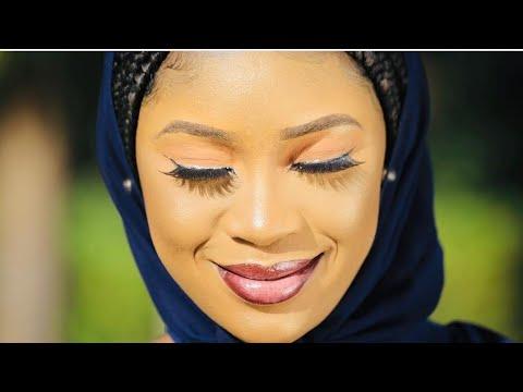 Download Sabuwar Waka (Budurwa Ta Zama Amarya) Latest Hausa Song Video 2020#